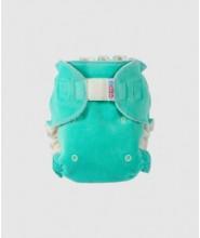 Petit Lulu kalhotková plena (různé barvy)