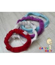 Katyv Baby Tunýlek - různé barvy