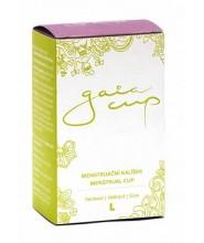 Gaia Cup - menstruační kalíšek (více velikostí)